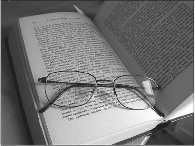 [Photo] - Le nouvel ouvrage de Nicolas J. sera indéniablement une référence de la rentrée litéraire